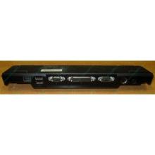 Док-станция FPCPR53BZ CP235056 для Fujitsu-Siemens LifeBook (Курск)