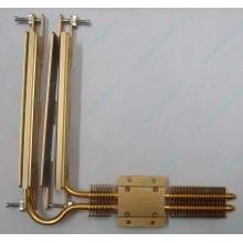 Радиатор для памяти Asus Cool Mempipe (с тепловой трубкой в Курске, медь) - Курск