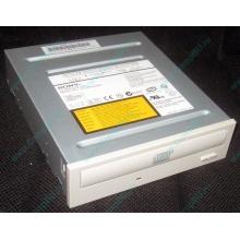 CDRW Sony CRX230EE IDE White (Курск)