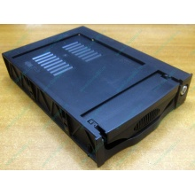 Mobile Rack IDE ViPower SuperRACK (black) internal (Курск)