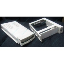 Mobile Rack IDE AgeStar IR3P (white) internal (Курск)