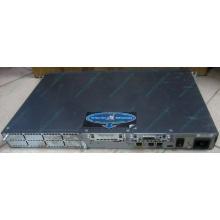 Маршрутизатор Cisco 2610 XM (800-20044-01) в Курске, роутер Cisco 2610XM (Курск)