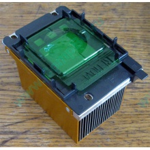 Радиатор HP p/n 279680-001 (socket 603/604) - Курск