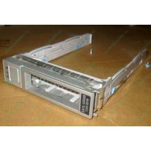 Салазки Sun 350-1386-04 в Курске, 330-5120-04 1 для HDD (Курск)