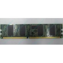 IBM 73P2872 цена в Курске, память 256 Mb DDR IBM 73P2872 купить (Курск).