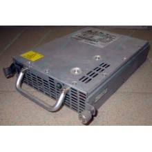Серверный блок питания DPS-400EB RPS-800 A (Курск)