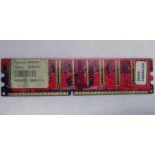 Серверная память 256Mb DDR ECC Kingmax pc3200 400MHz в Курске, память для сервера 256 Mb DDR1 ECC Kingmax pc-3200 400 MHz (Курск)