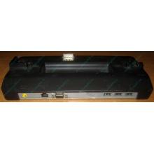 Докстанция Sony VGP-PRTX1 (для Sony VAIO TX) купить Б/У в Курске, Sony VGPPRTX1 цена БУ (Курск).