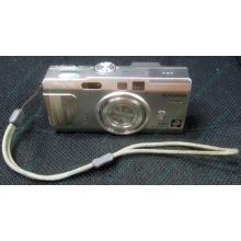 Фотоаппарат Fujifilm FinePix F810 (без зарядного устройства) - Курск