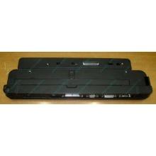 Док-станция FPCPR63B CP248534 для Fujitsu-Siemens LifeBook (Курск)