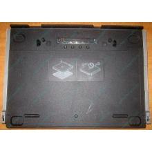 Докстанция Dell PR09S FJ282 купить Б/У в Курске, порт-репликатор Dell PR09S FJ282 цена БУ (Курск).