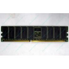Серверная память 1Gb DDR Kingston в Курске, 1024Mb DDR1 ECC pc-2700 CL 2.5 Kingston (Курск)