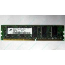 Серверная память 128Mb DDR ECC Kingmax pc2100 266MHz в Курске, память для сервера 128 Mb DDR1 ECC pc-2100 266 MHz (Курск)