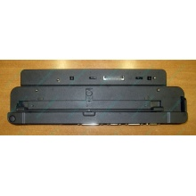 Док-станция FPCPR63BZ CP248549 для Fujitsu-Siemens LifeBook (Курск)