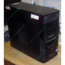 Компьютер Intel Core 2 Duo E7500 (2x2.93GHz) s.775 /2048Mb /320Gb /ATX 400W /Win7 PRO (Курск)
