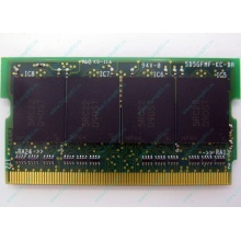 BUFFALO DM333-D512/MC-FJ 512MB DDR microDIMM 172pin (Курск)