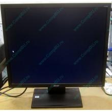 """Монитор 19"""" TFT Acer V193 DObmd в Курске, монитор 19"""" ЖК Acer V193 DObmd (Курск)"""
