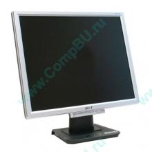 "Монитор 17"" TFT Acer AL1716 (Курск)"