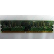 Память 512Mb DDR2 Lenovo 30R5121 73P4971 pc4200 (Курск)