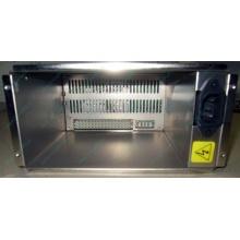 Корзина HP 968767-101 RAM-1331P Б/У для БП 231668-001 (Курск)