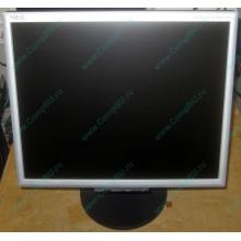 "Монитор 17"" TFT Nec MultiSync LCD1770NX (Курск)"