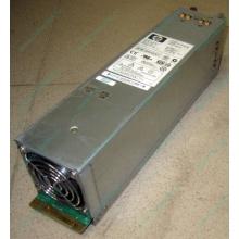 Блок питания HP 194989-002 ESP113 PS-3381-1C1 (Курск)