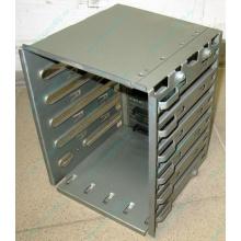 Корзина RID013020 для SCSI HDD с платой BP-9666 (C35-966603-090) - Курск