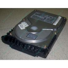 Жесткий диск 18.4Gb Quantum Atlas 10K III U160 SCSI (Курск)