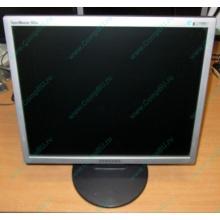 "Монитор 17"" TFT Samsung 743N (Курск)"