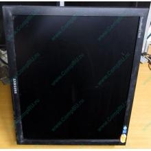 "Монитор 19"" Samsung SyncMaster E1920 экран с царапинами (Курск)"