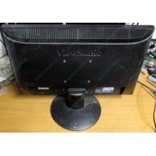 ViewSonic VA2413WM-2 разбитая матрица (Курск)