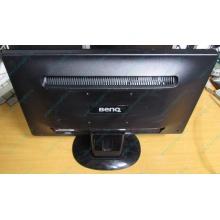 """Монитор 19.5"""" Benq GL2023A 1600x900 с небольшой царапиной (Курск)"""