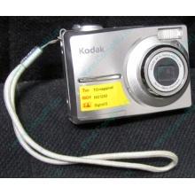 Нерабочий фотоаппарат Kodak Easy Share C713 (Курск)