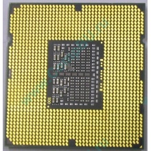 Процессор Intel Core i7-920 SLBEJ stepping D0 s.1366 (Курск)