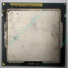 Процессор Intel Celeron G550 (2x2.6GHz /L3 2Mb) SR061 s.1155 (Курск)