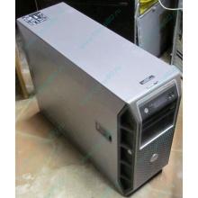 Сервер Dell PowerEdge T300 Б/У (Курск)