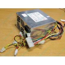 Глючный блок питания 250W ATX 20pin+4pin Rolsen RLS ATX-250 (Курск)