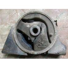 Задняя подушка-опора двигателя Nissan Almera Classic (Курск)