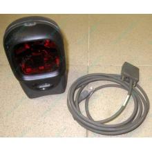 Многоплоскостной сканер штрих-кода Symbol LS9208 (COM-port) - Курск