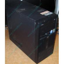 Компьютер HP Compaq dx2300 MT (Intel Pentium-D 925 (2x3.0GHz) /2Gb /160Gb /ATX 250W) - Курск