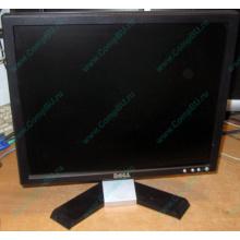 """Монитор 17"""" TFT Dell E178FPf (Курск)"""