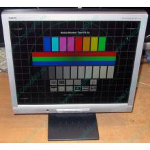 "Монитор 17"" TFT Nec AccuSync LCD72VM (Курск)"