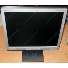 """Монитор 17"""" TFT Nec AccuSync LCD72XM (Курск)"""