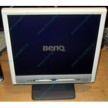 """Монитор 17"""" TFT Benq FP767 Q7C3 (Курск)"""