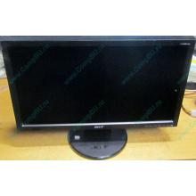 """Монитор 18.5"""" TFT Acer V193HQ Db (Курск)"""