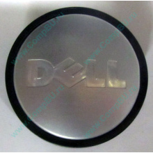 Эмблема DELL от Optiplex 745/755/760/780 Tower (Курск)