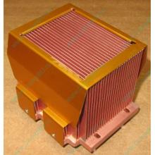 Радиатор HP 344498-001 для ML370 G4 (Курск)