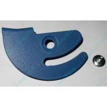 Синяя защелка HP 344487-001 socket 604 (Курск)