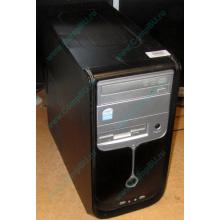 Компьютер Intel Core i3-2120 (2x3.3GHz HT) /4Gb /160Gb /ATX 350W (Курск)