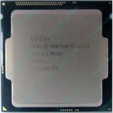 Процессор Intel Pentium G3220 (2x3.0GHz /L3 3072kb) SR1СG s.1150 (Курск)